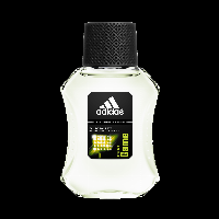 Adidas Pure Game 100ml Mænd