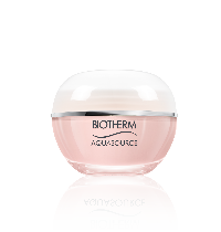 Biotherm Aquasource Nourishing Moisturiser for Dry Skin 30ml