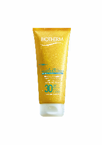Biotherm Fluide Solair Solcreme Creme 200 ml
