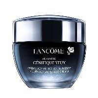 Lancome Genifique Yeux Youth Activating Eye Cream 15ml