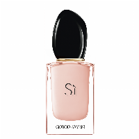 Armani Si Fiori EDP Spray 50ml