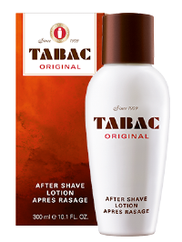 Tabac Original After Shave Lotion 200ml