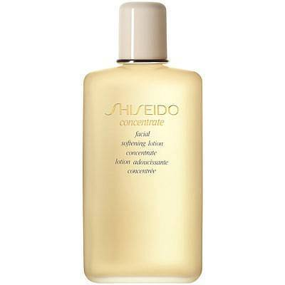 Shiseido Concentrate Softening