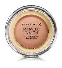 Max Factor Miracle Touch 65 Rose Beige