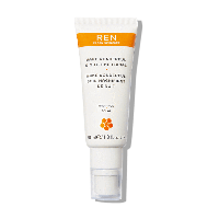REN Wake Wonderful creme til kroppen 40 ml