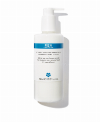 RENEnergising Hand Lotion 300ml Clean Skin Care