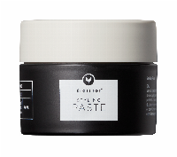 Hh Simonsen Styling Paste Hår Voks 90 ml