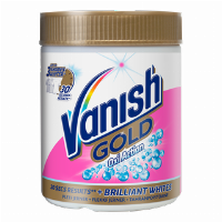 Vanish Gold For White Powder 940 Gr Pletfjerner 940 G